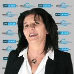 Agnes CHATEAU