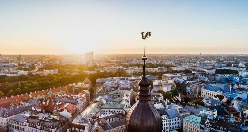 Prix Immobilier: Les villes en baisse et en hausse