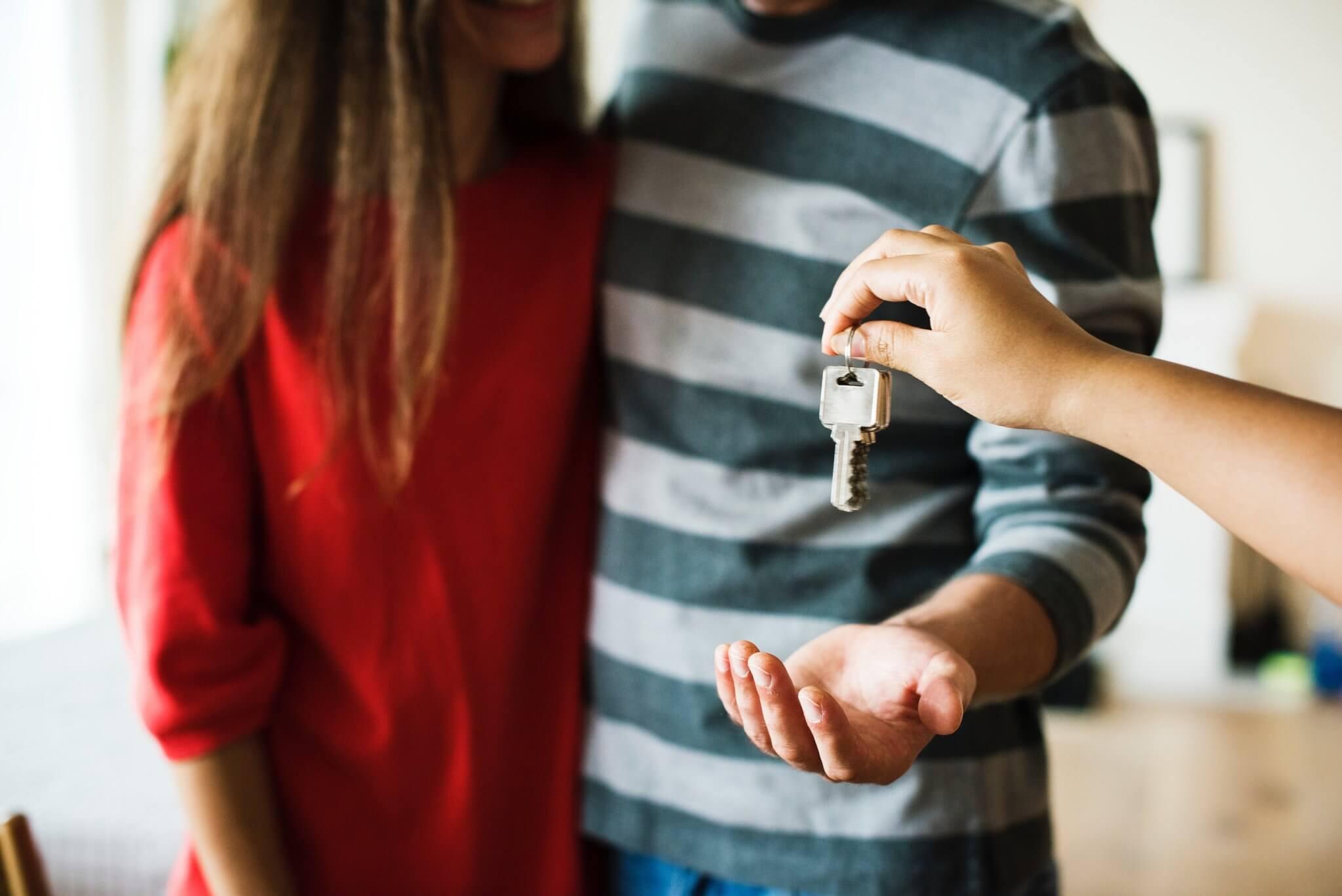 Airbnb, cause des problèmes de voisinage