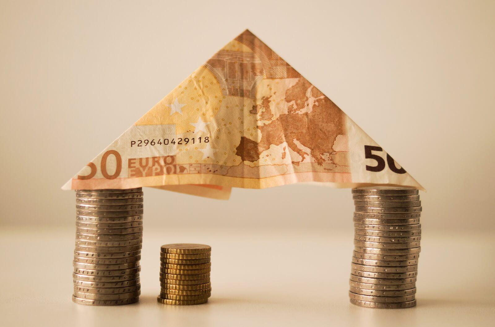 Changer l'assurance d'un prêt immobilier, c'est possible