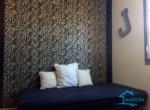 MAISON T3 70 m² MARSEILLE SAINT TRONC-13010-8
