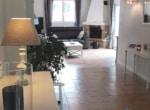 Maison 5 pièces - 125 m² CHELLES-77500-3