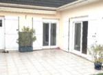 Maison 5 pièces - 125 m² CHELLES-77500-9