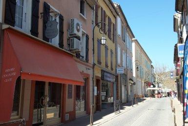 Laragne-Monteglin