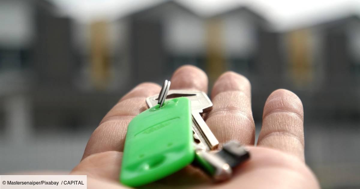 Immobilier : les signataires de promesses de vente ont jusqu'à l'été pour se rétracter