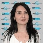 Aurelie LALOU