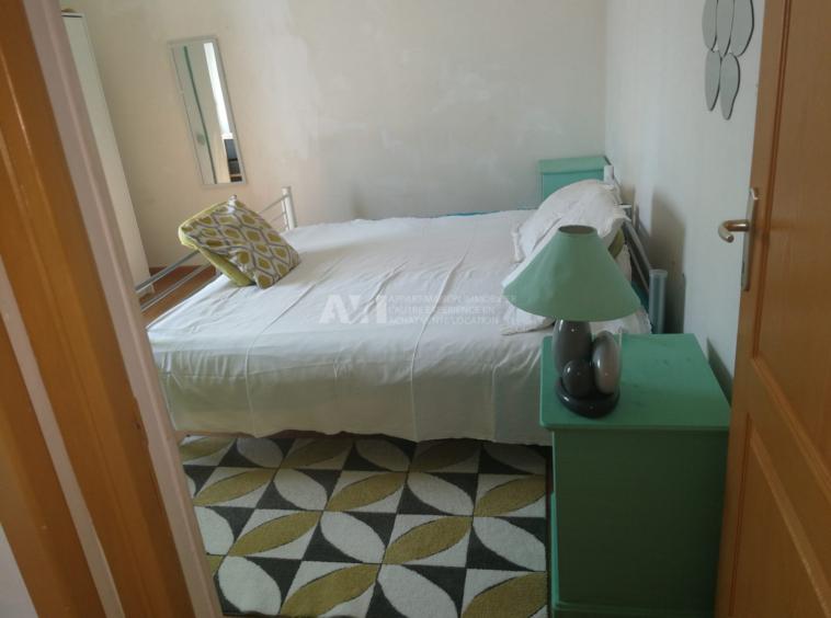 MAISON DE VILLE 119 m² à 85000 €