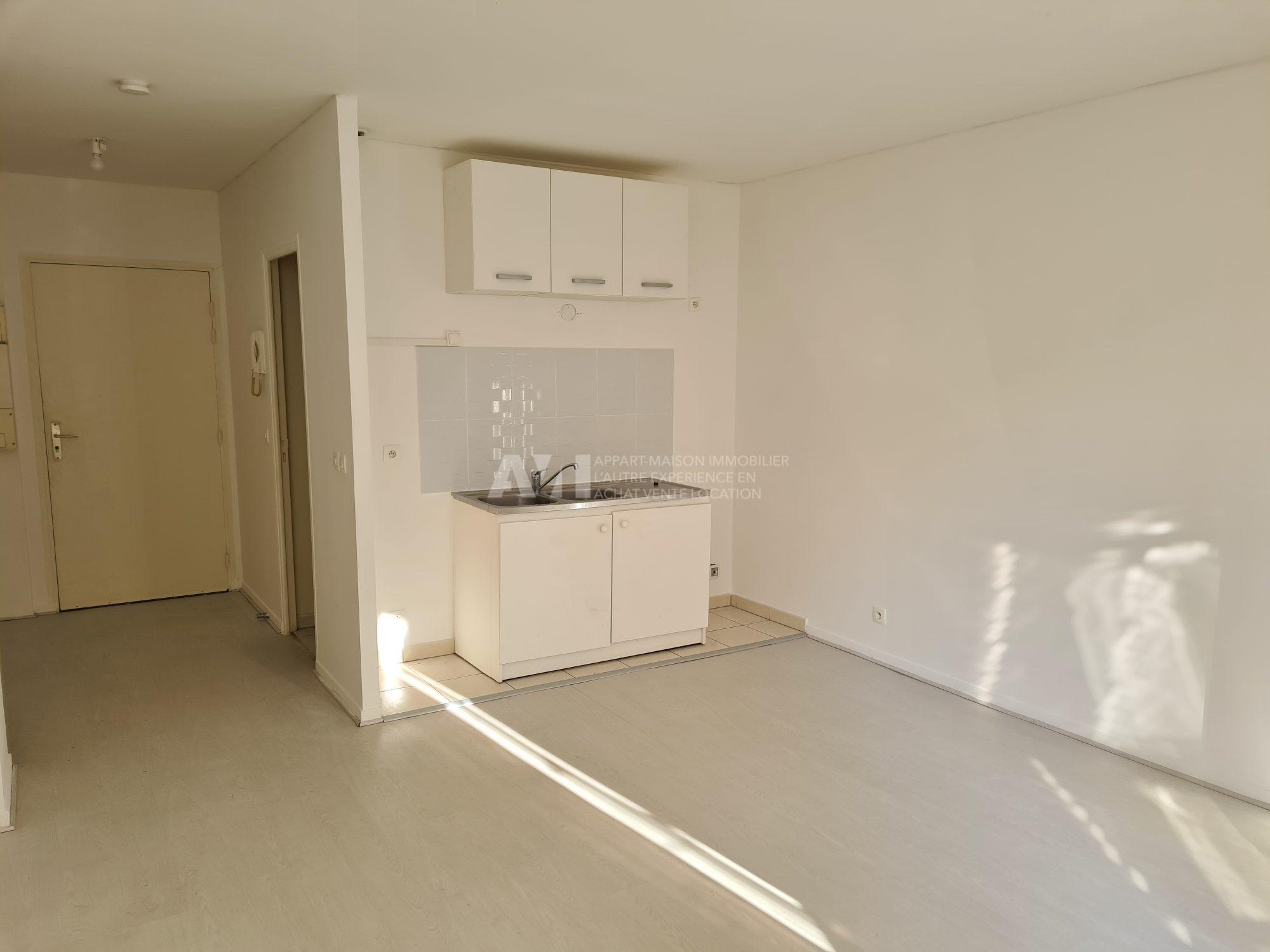 Appartement à louer Esbly à 530 €